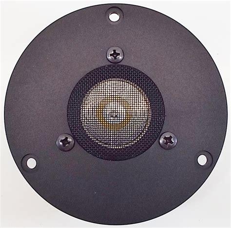 20000 Mega Watts Of Snow Speakers by Tweeters Midwest Speaker Repair Part 4