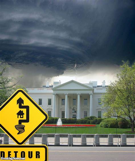 hurricane proof house hurricane proof house house plan 2017