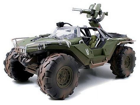 halo warthog jeep 96 best halo weapons images on videogames