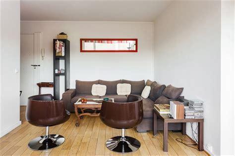 appartamenti vacanze a parigi le repos splendido appartamento di 2 stanze per 4