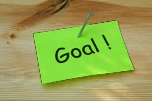 4 words to set better goals leader impact