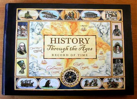 19 best images about world history time line on