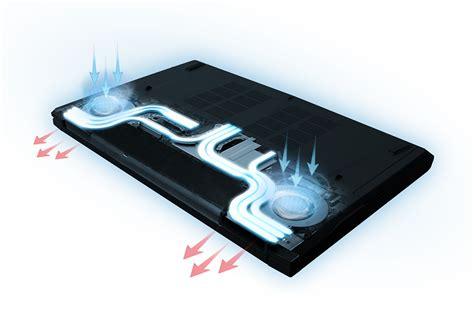 Harga Msi ulasan spesifikasi dan harga laptop gaming msi gl62m 7rd