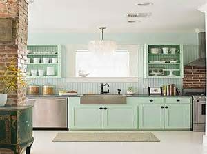 warm green paint colors ideas warm element of the mint green paint color with fancy chandelier warm element of the