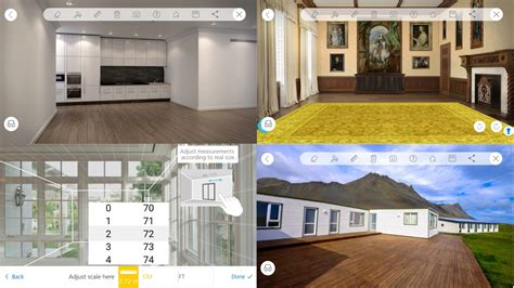 home design apps  android iphone  ipad