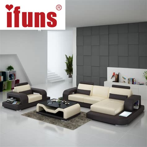 Living Room Furniture Next Lashmaniacs Us Living Room Furniture Next Next Living Room Furniture Next Living Room