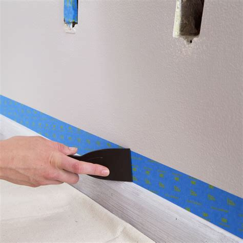plastic paint for walls how to paint a room