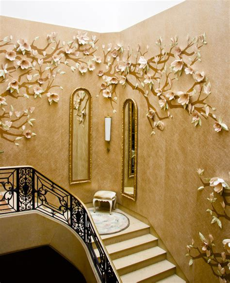 home design 3d gold stairs jo lynn alcorn纸浮雕 视觉