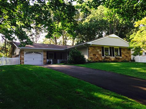 s section stony brook stony brook long island home for sale at strathmore quot s quot