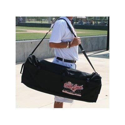 baseball bench coach duties the bench coach dugout organizer helmet bat rack r12x