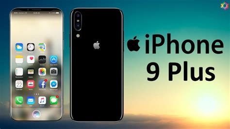 apple iphone   release date introduction specifications price camera features
