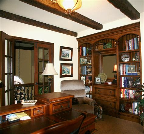 interior bedroom office ideas exterior beautiful home offices interior and exterior designs inc