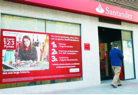 banco uci hist 243 anula el irph de una hipoteca con uci filial