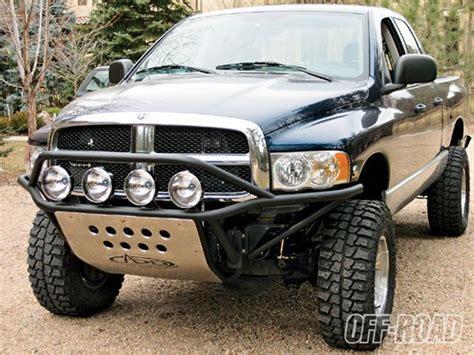 prerunner dodge truck dodge ram prerunner bumper search bumpers