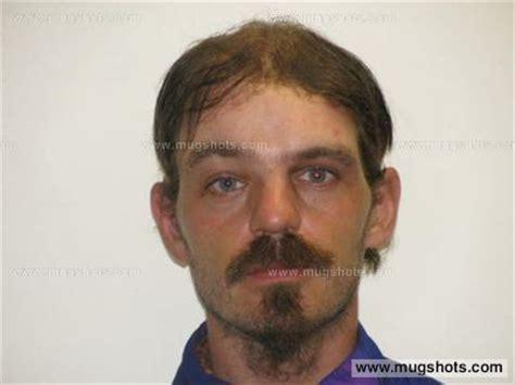 Richland County Ohio Arrest Records Michael W Barnes Mugshot Michael W Barnes Arrest Richland County Oh