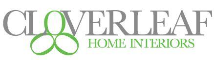 cloverleaf home interiors cloverleaf home interiors furniture antique vintage
