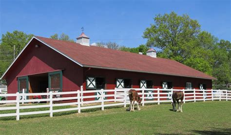 for sale property wisconsin horse properties for sale horses homes land