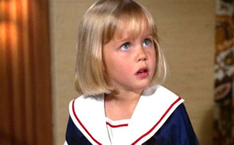 bewitched erin murphy shares memories of classic series