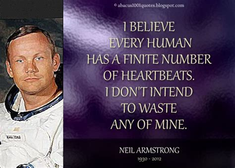 neil armstrong biography movie mankind neil armstrong quotes quotesgram