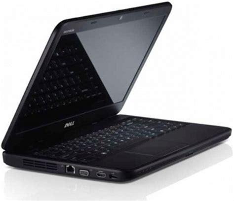 Laptop Dell Inspiron 14 3420 dell inspiron 14 3420 i3 3rd 2gb ram 500gb laptop price bangladesh bdstall
