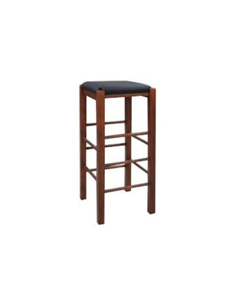 Wooden Bar Stool Parts by Stool Wooden Bar Spare Parts Accessories Piraeus Greece