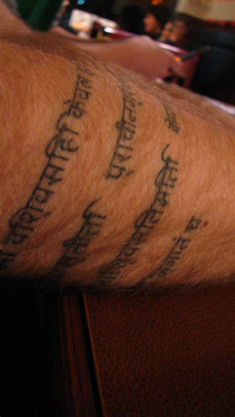 sanskrit tattoo designs and meanings sanskrit tattoos designs ideas and meaning tattoos for you
