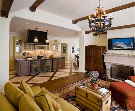 tuscan living room with stone fireplace and note the tuscan cast stone fireplace mantel traditional living