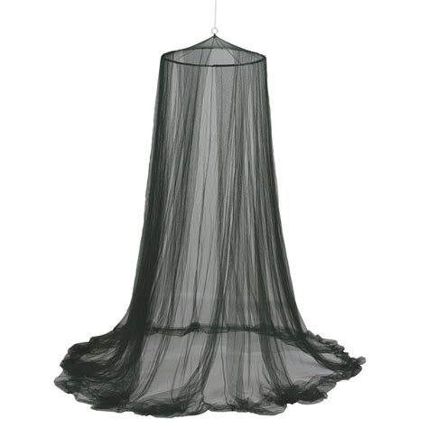 mosquito bed net mosquito bed net double
