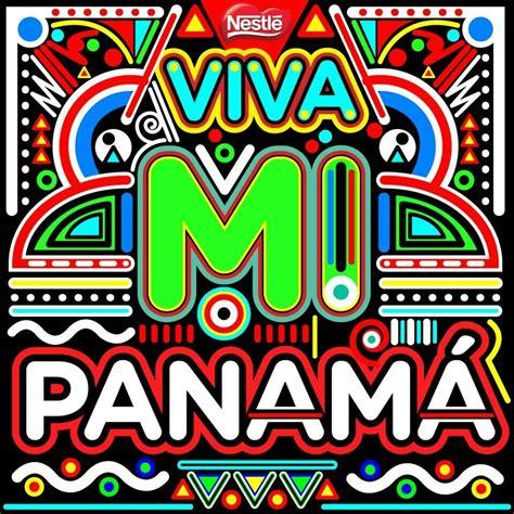 Panama City Detox by Rehab In Boquete Panama International Holistic