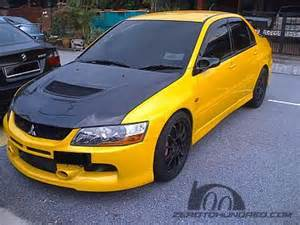Cheap Mitsubishi Lancer Evolution For Sale Mitsubishi Evolution 7 For Sale Cheap Zerotohundred