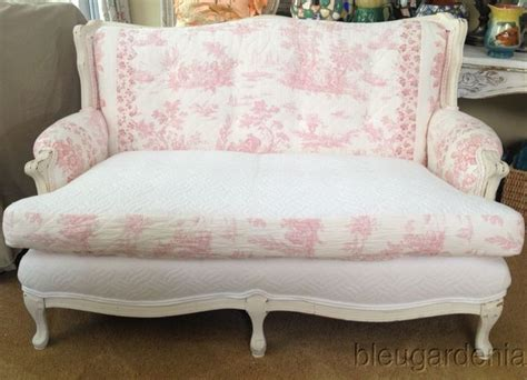 french country sofa slipcovers vintage cottage french country sofa loveseat more