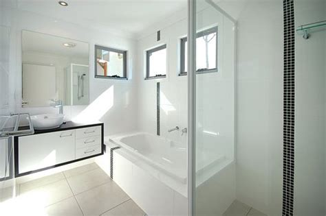bathroom renovations gold coast bathroom renovations repairs gold coast kitchen