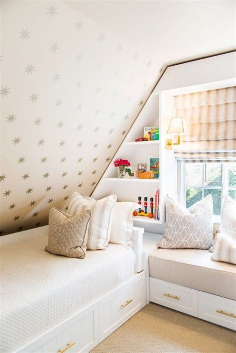 small attic bedroom attic bedroom for pictures small room decorating ideas