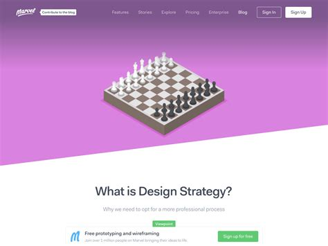 css layout strategies popular design news of the week february 12 2018
