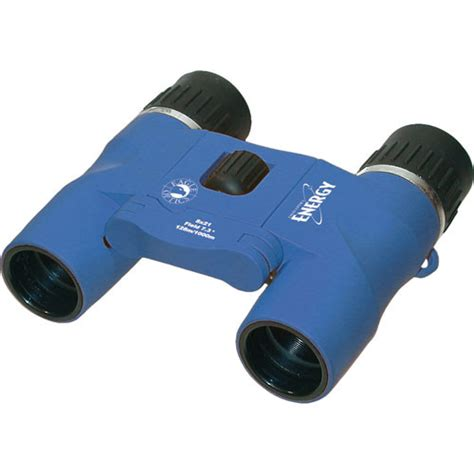 eagle optics 8x21 energy moon binocular moon 821 b h photo