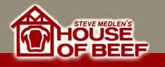 house of beef oakdale house of beef oakdale ca