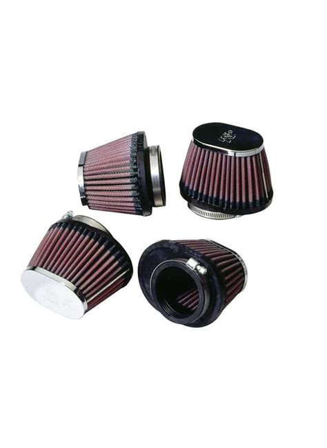Filter Oli Kn Nuda 900 k n sport air filter for honda cb 750 900 c f 1980 82