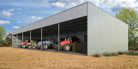 Farm Sheds Wa by Mandurah Farm Sheds Rural Buildings Machinery Sheds