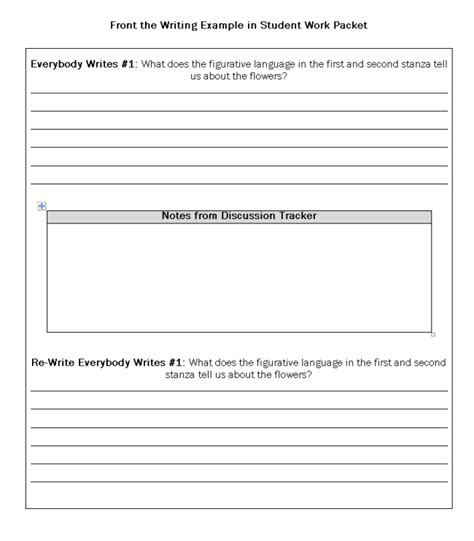 Joe W S Newsletter Featuring Quot This Is What Teachers Need Smiles And Love By Chris Dyson Quot And Discussion Web Template For Teachers