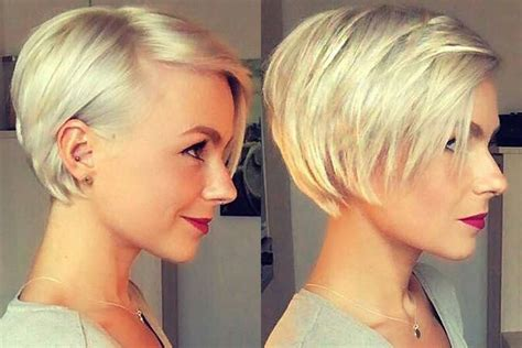 short hairstyles womens  fashion  women