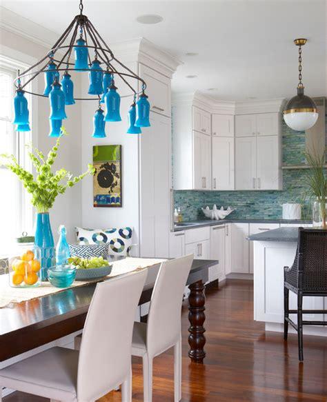 interior designers in ri rhode island house style kitchen boston