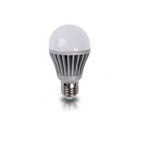 lade basso consumo led neo neon lada led 9w g3211 ww 3500k 650 lumen attacco