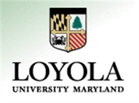 Loyola Maryland Mba Program by Business School Rankings From The Financial Times Ft