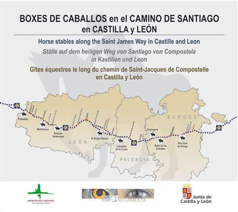 el camino de santiago en espanol el camino de santiago franc 233 s portal de turismo de la