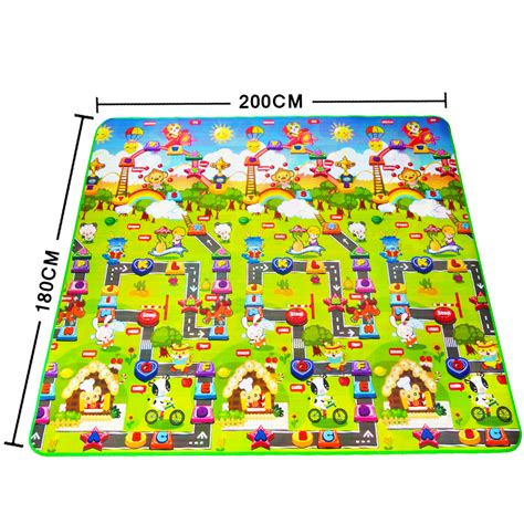 play rugs for play rugs rugs ideas