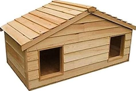 how to make a heated dog house 17 best ideas about heated dog house on pinterest dog houses large dog house and