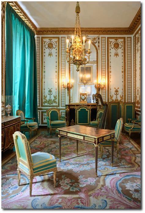Antoinette Rooms by Antoinette S Bedroom