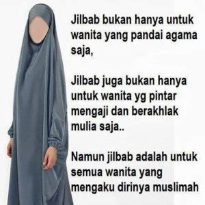foto gambar wanita muslimah berhijab bercadar