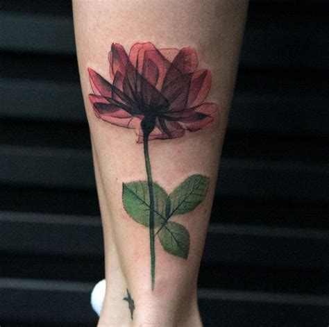tattoo x ray 65 acceptable tattoo ideas for women with high standards