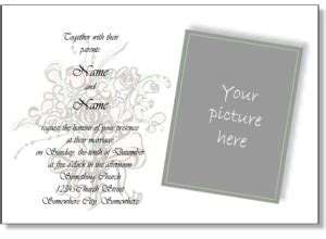 Wedding Invitation Cards Purchase by Wedding Invitation Cards Purchase Template Wedding